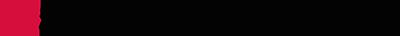 Staubach & Christiani GmbH – Maschinen, Werkzeug, Arbeitsschutz Logo